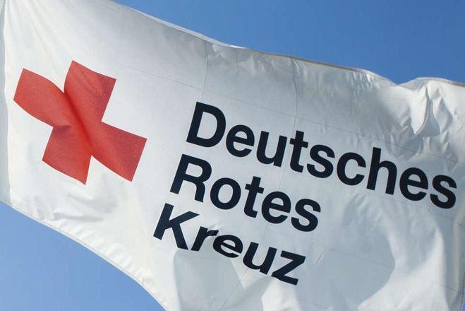 Startseite - DRK LV Berliner Rotes Kreuz e.V.